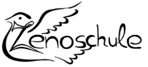 Zenoschule Bad Reichenhall