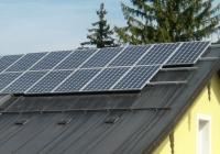 ZIEMER Photovoltaik