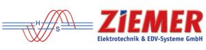 ZIEMER Elektrotechnik & EDV-Systeme GmbH