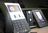 ZIEMER Telekommunikation